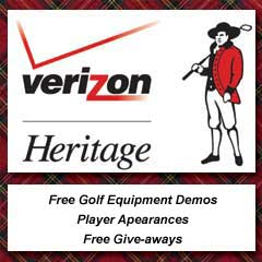 Verizon Heritage Week Activities
